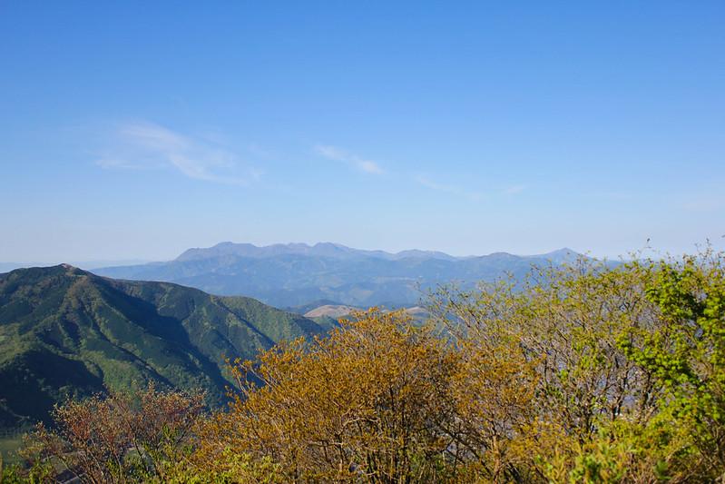 2014-05-07_02951_九州登山旅行.jpg