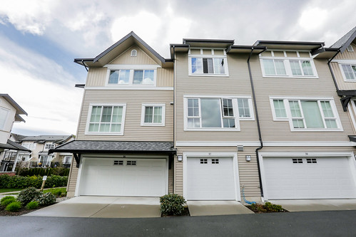 Storyboard of Unit 97 - 2450 161A Street, Surrey
