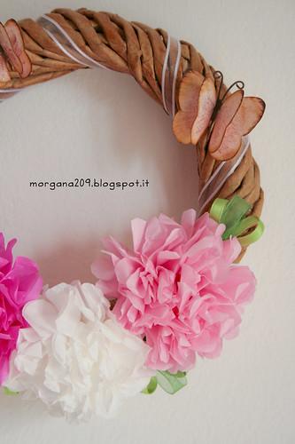 Morgana209 e 39 primavera - Franca raimondi aprite le finestre ...