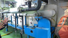 machine(1.0), pumping station(1.0),