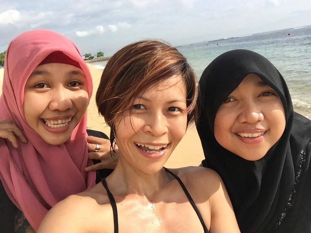 beach - club med bali-011