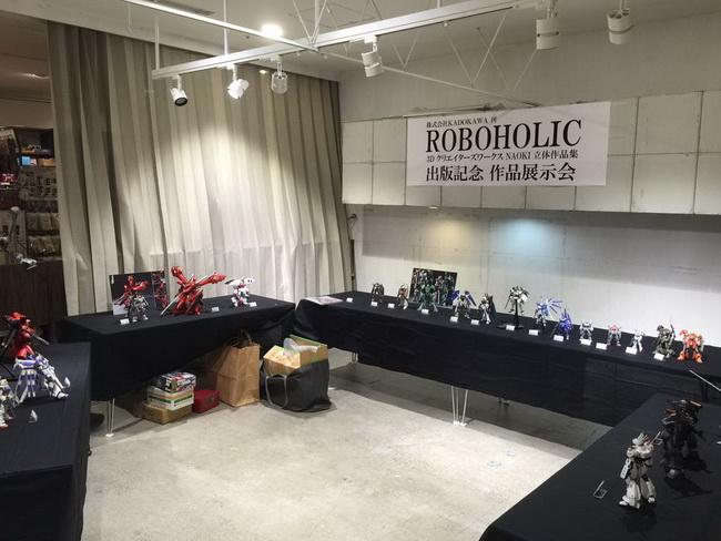 ROBOHOLIC-exhibition_02