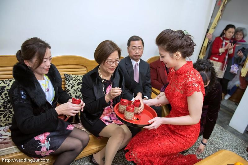 台北婚攝@淡水富基采儷婚宴會館_022