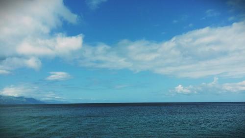 Puerto Galera #summer