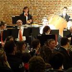 Concert école de musique et Harmonie de  (35)