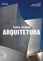 Tudo Sobre Arquitetura – Denna Jones