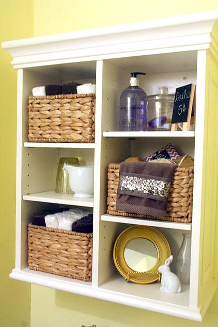 Target-Bunny-Shelf