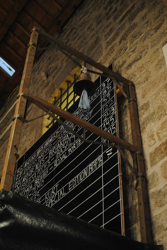 Ana _Rey posted a photo:	Barcelona Beer Festival 2015