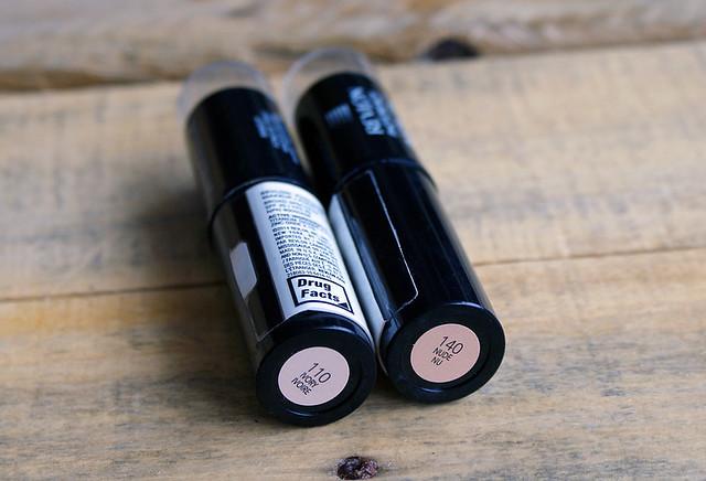 Revlon Photoready Insta-Fix review