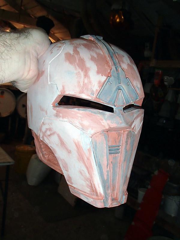 SA Mask 95pct Smoove