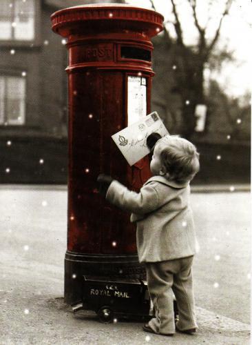 英国 信箱