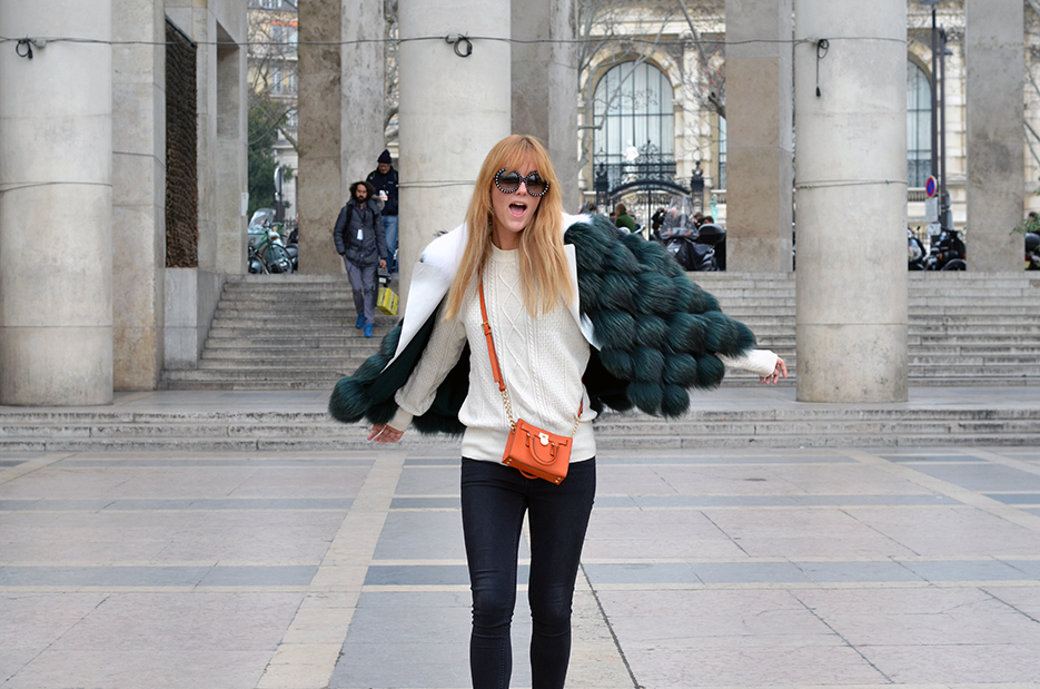 POSE-rachelzoe-paris-8