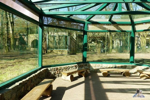 Zoo Eberswalde 22.03.2015   30