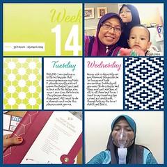 Week14a-web