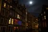 Amsterdam_2015_3_Damrak_Centraal_008