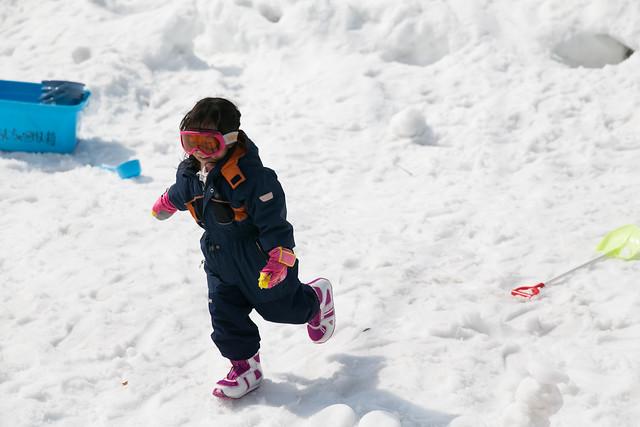 輕鬆滑雪好好玩!『日本滑雪中毒者』苗場滑雪五天四夜 (2) 滑雪輕鬆學 @3C 達人廖阿輝