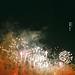 啓蟄花火(Firework)