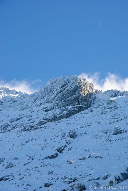 Alpinisme - 287