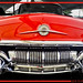1957 Pontiac Starchief - Foeller Auctions 03 GoPro copy