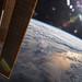 iss043e091794 by NASA Johnson