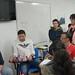 Fundación Adsis  CURSO DE COCINA_20150327_Rafael Munoz_10