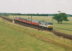 Class 90/2