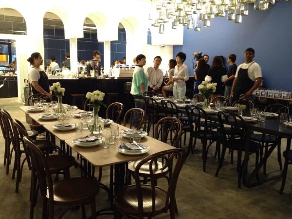wanderlust-kl-restaurant-2