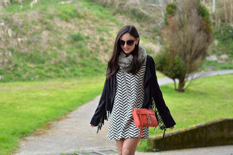 Zara_ootd_outfit_sheinside_fringe_rebecca minkoff_boots_botines_00