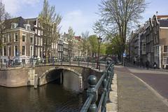 NEDERLAND - Amsterdam 009