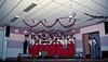 Choir,Christmas Carols at Kurri Kurri, NSW, December 1986