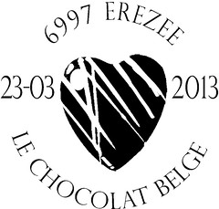 07 Le Chocolat belge vecto2