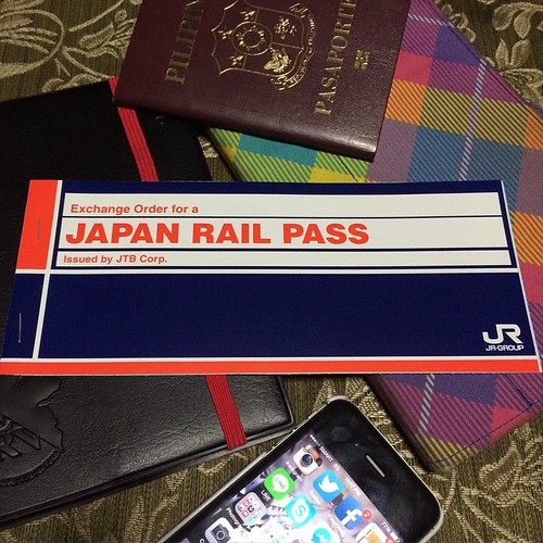 Six More Top Japan Travel Tips