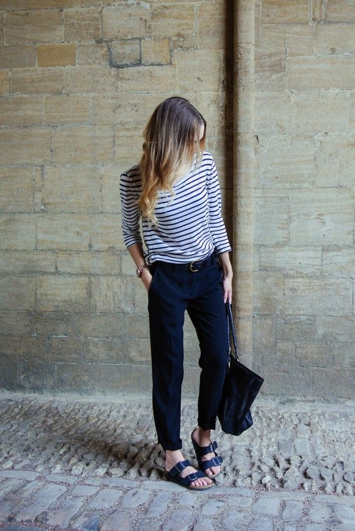 inspiration-navy-outfits-17