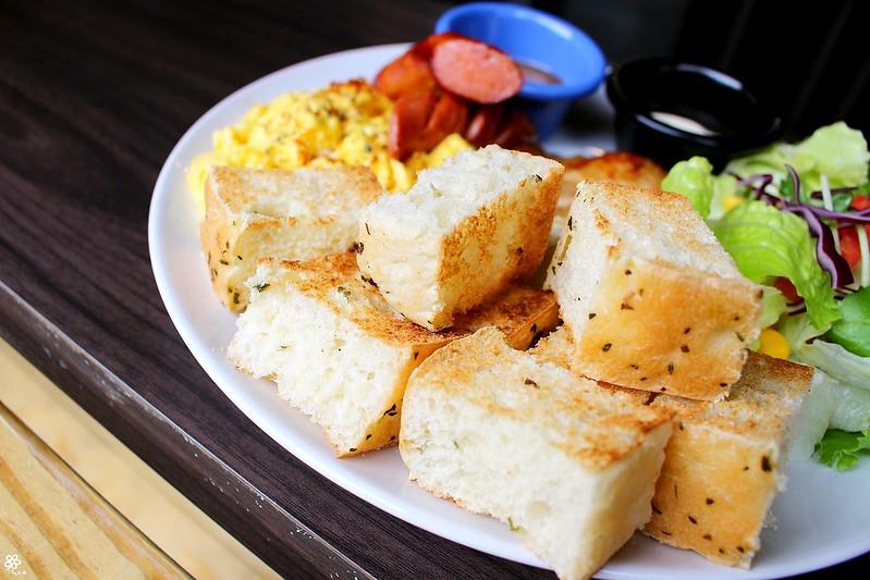 午號出口板橋江子翠早午餐 (19)
