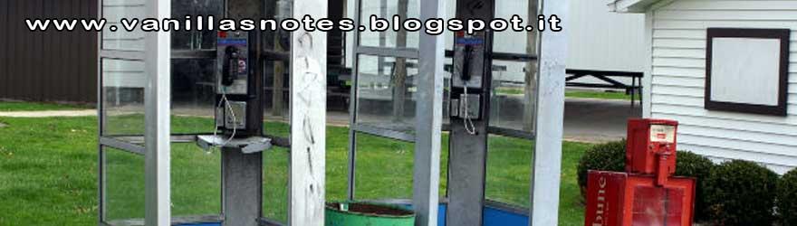 cabine-slideshow