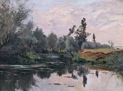 Louis-René Boulanger (1860 - 1917)