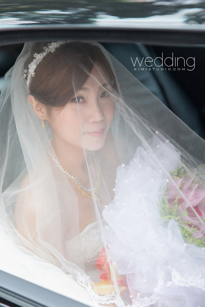 2014.09.27 Wedding Record-079