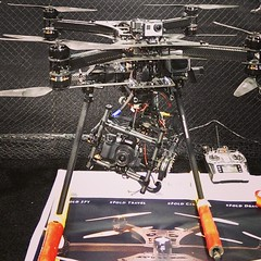 aircraft, aviation, rotorcraft, vehicle, radio-controlled toy,