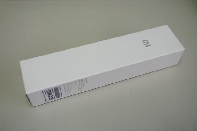 P1080853