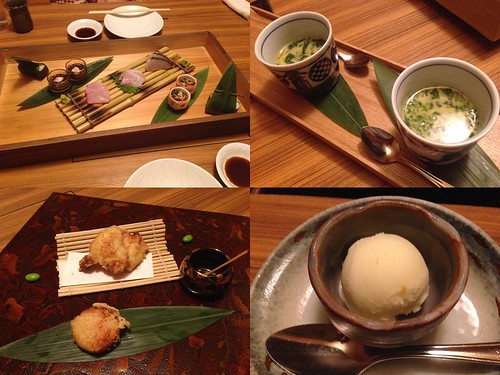fukuoka-hakata-hyotei-full-course-dinner