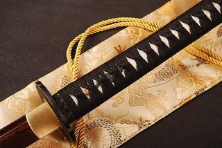 shijian-katana-handle-samurai-sword