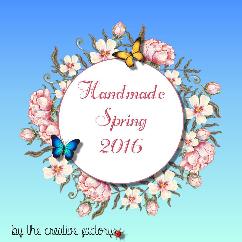 Handmade Spring - MLI