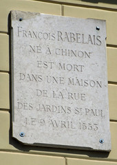 Photo of Marble plaque № 41311