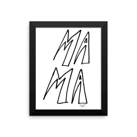 mockup-019db209_large