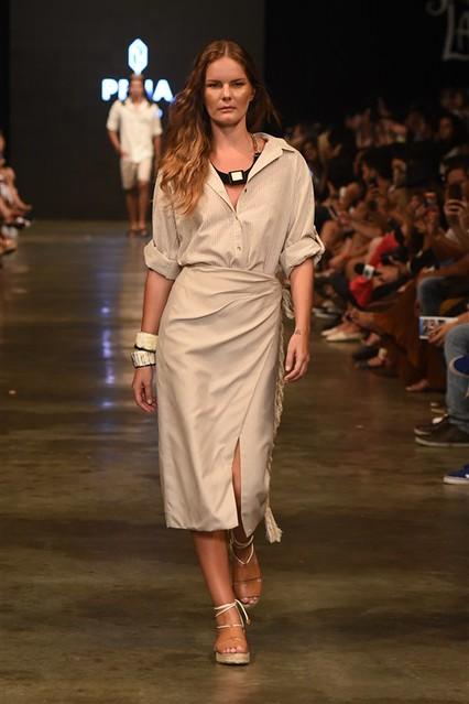Pena Conceito - Dragão Fashion Brasil