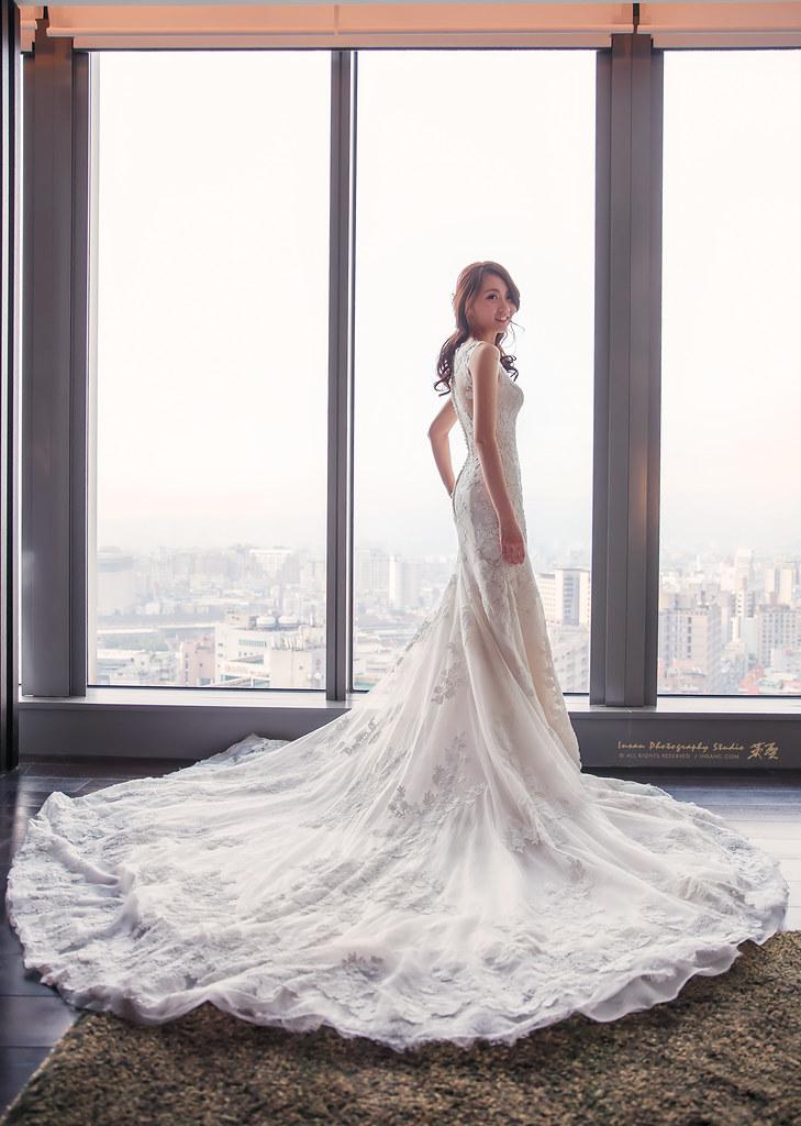 婚攝英聖-婚禮記錄-婚紗攝影-27283056113 0ef1c93e96 b