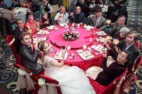 婚攝縮圖193