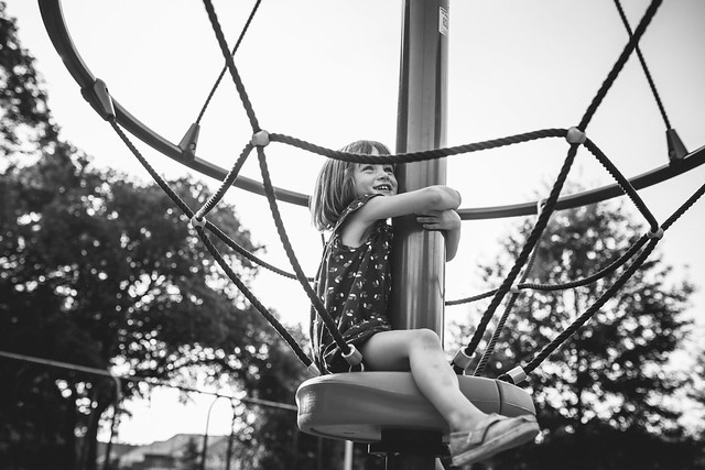13June2016ParkPlay-20