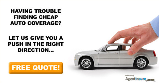Online Car Insurance Quotes >> Online Car Insurance Quotes Online Car Insurance Quotes We