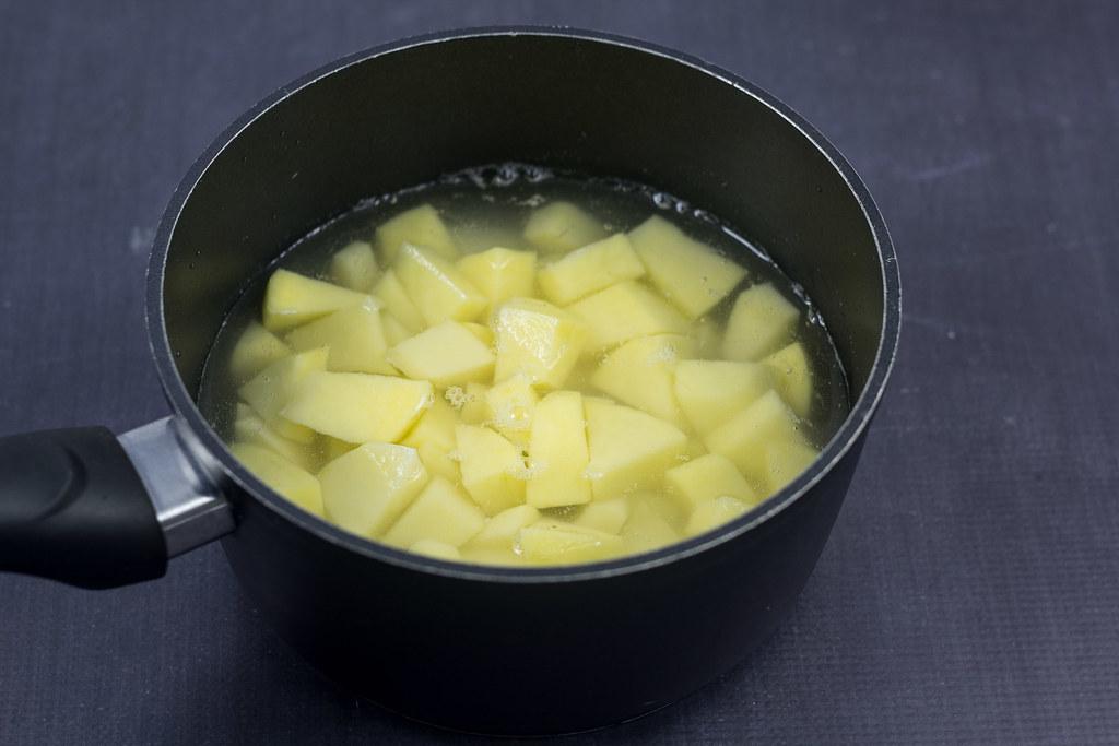Kartoffelmos (3)